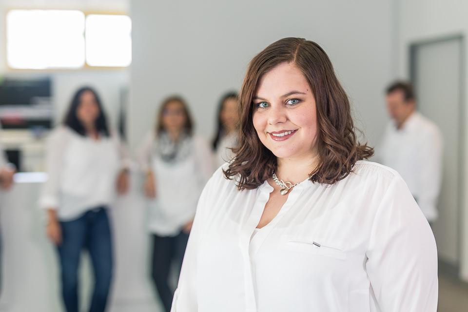 Alina Grigat