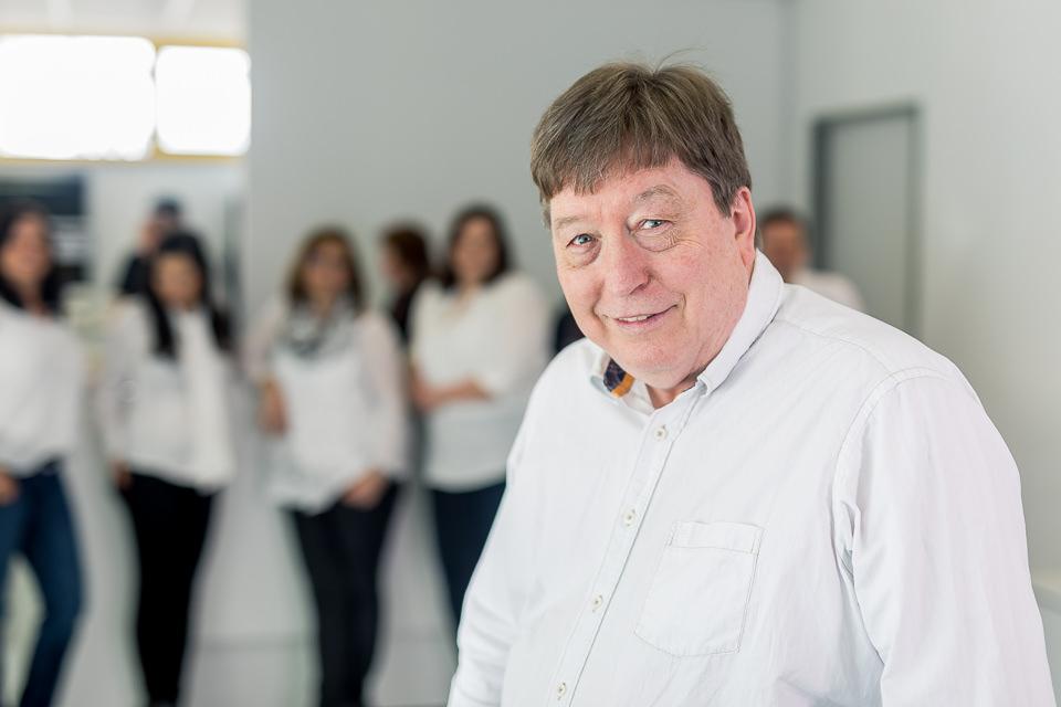 Thomas Glien