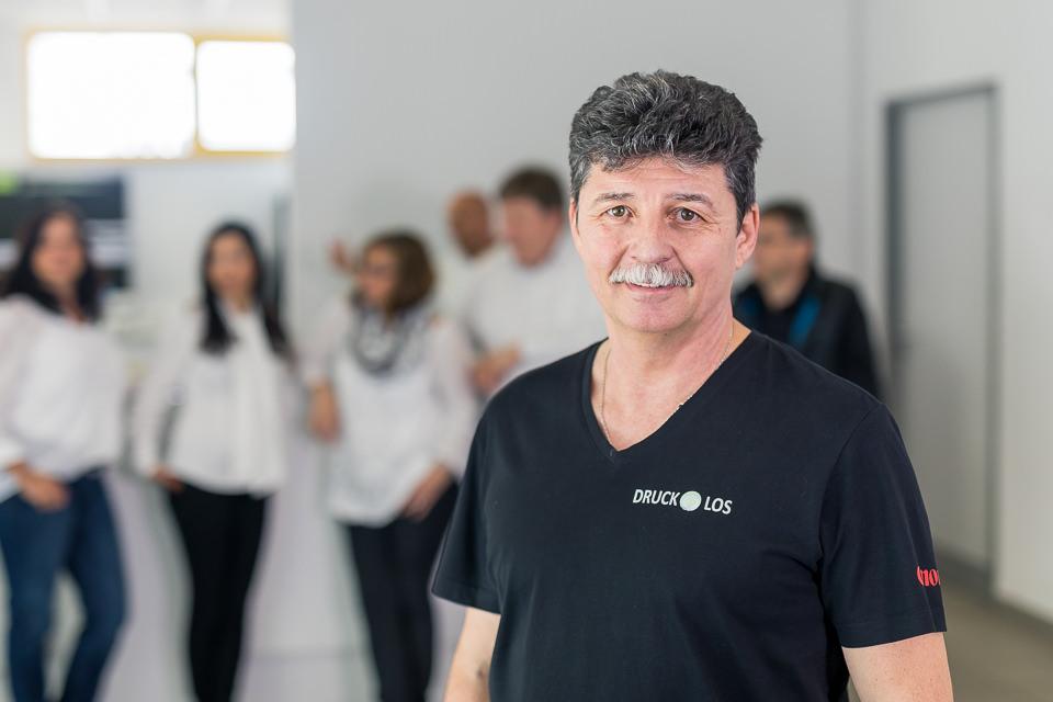 Miroslav Badrov